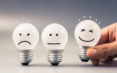 Abordez le management et la montée en compétences avec une vision positive