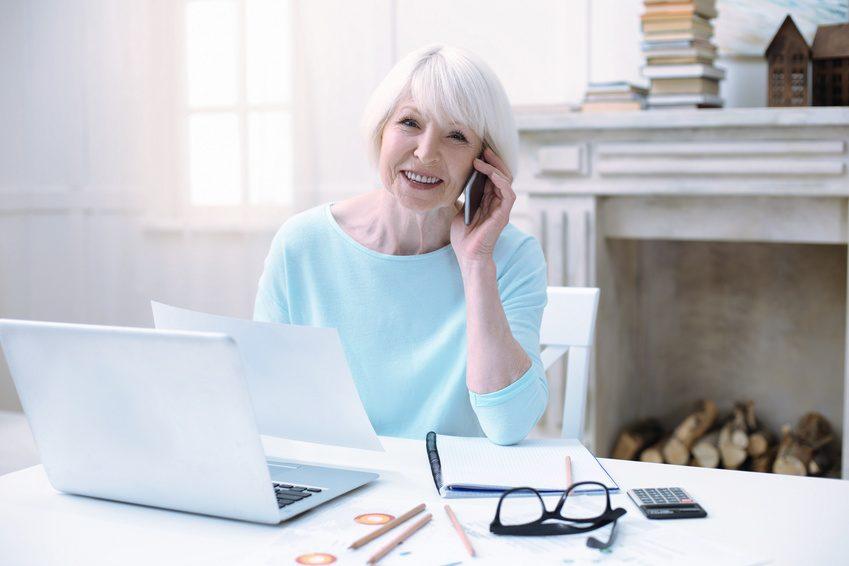 Se former à la retraite: une opportunité à saisir?