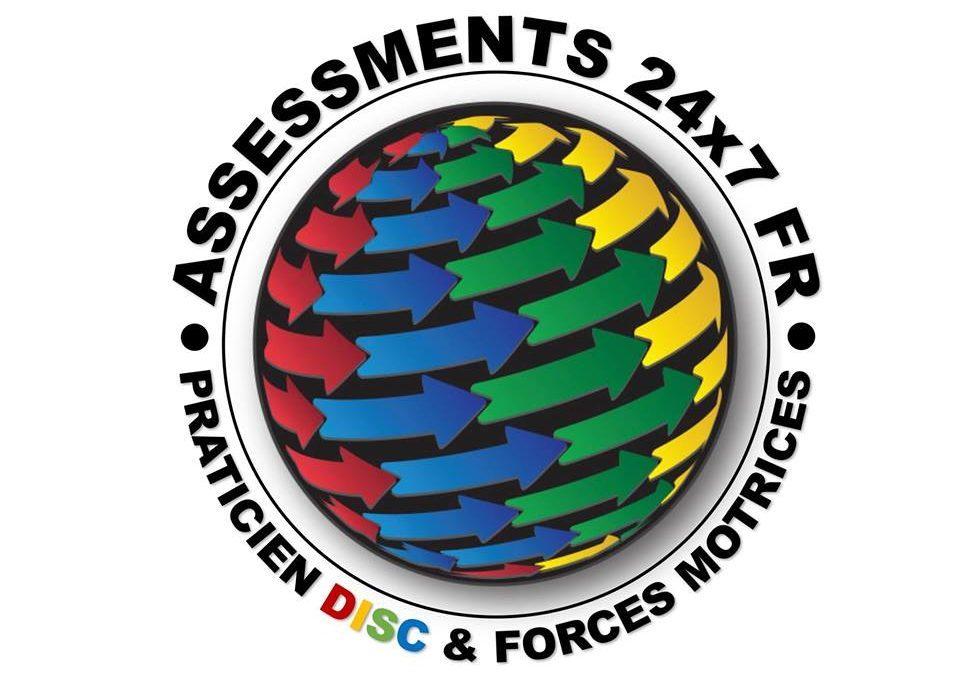 2ème Formation certifiante au DISC à Lyon !