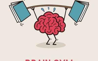 Venez vous former à la Brain Gym !