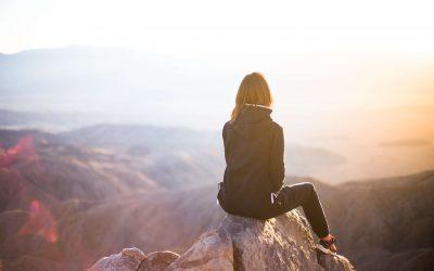 Stress post-traumatique : accueillir l'émotion avec les questions ELFE